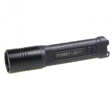 Φακός Starry Light SA22